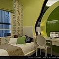 [新竹] 親家建設「Q-est」2012-03-08 042