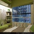 [新竹] 親家建設「Q-est」2012-03-08 043