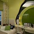 [新竹] 親家建設「Q-est」2012-03-08 045