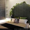 [新竹] 親家建設「Q-est」2012-03-08 047