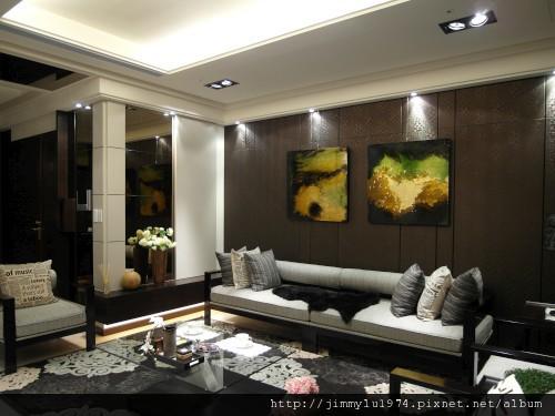 [新竹] 鴻築建設「霞飛苑」2012-03-08 F2-10F 002