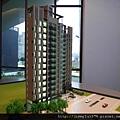 [新竹] 富宇建設「悅讀四季」2012-03-09 004
