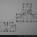 [新竹] 富宇建設「悅讀四季」2012-03-09 010 3,5,7,9,11,13F