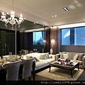 [新竹] 富宇建設「悅讀四季」2012-03-09 012