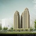 [新竹] 富宇機構‧盛大建設「東方明珠」2012-03-06 001