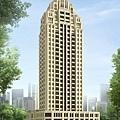 [新竹] 富宇機構‧盛大建設「東方明珠」2012-03-06 002