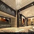 [新竹] 富宇機構‧盛大建設「東方明珠」2012-03-06 004