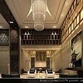 [新竹] 富宇機構‧盛大建設「東方明珠」2012-03-06 005