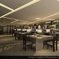 [新竹] 富宇機構‧盛大建設「東方明珠」2012-03-06 007