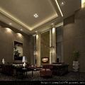 [新竹] 富宇機構‧盛大建設「東方明珠」2012-03-06 006