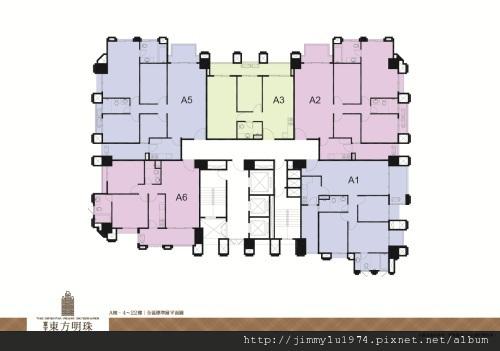 [新竹] 富宇機構‧盛大建設「東方明珠」2012-03-06 009
