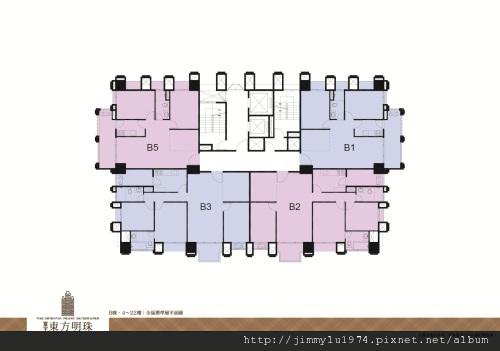 [新竹] 富宇機構‧盛大建設「東方明珠」2012-03-06 010