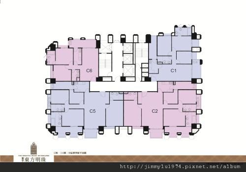 [新竹] 富宇機構‧盛大建設「東方明珠」2012-03-06 012