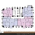 [新竹] 富宇機構‧盛大建設「東方明珠」2012-03-06 013