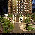 [竹北] 寬隆建設「寬隆敦和大廈」2012-03-14 002