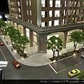 [竹北] 寬隆建設「寬隆敦和大廈」2012-03-14 003