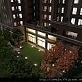 [竹北] 寬隆建設「寬隆敦和大廈」2012-03-14 005