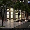 [竹北] 寬隆建設「寬隆敦和大廈」2012-03-14 006