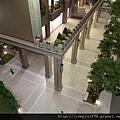 [竹北] 寬隆建設「寬隆敦和大廈」2012-03-14 007