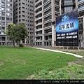 [竹北] 鼎毅建設「百年流域」2012-03-13 002