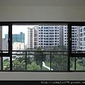 [竹北] 鼎毅建設「百年流域」2012-03-13 020