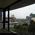 [竹北] 鼎毅建設「百年流域」2012-03-13 037
