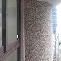[竹北] 鼎毅建設「百年流域」2012-03-13 039