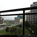 [竹北] 鼎毅建設「百年流域」2012-03-13 056