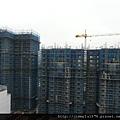 [竹北] 鼎毅建設「百年流域」2012-03-13 064