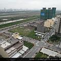 [竹北] 鼎毅建設「百年流域」2012-03-13 066