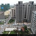 [竹北] 鼎毅建設「百年流域」2012-03-13 067