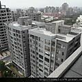 [竹北] 鼎毅建設「百年流域」2012-03-13 069