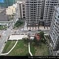 [竹北] 鼎毅建設「百年流域」2012-03-13 071