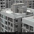 [竹北] 鼎毅建設「百年流域」2012-03-13 072
