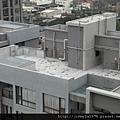 [竹北] 鼎毅建設「百年流域」2012-03-13 073