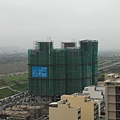 [竹北] 鼎毅建設「百年流域」2012-03-13 074