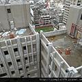 [竹北] 鼎毅建設「百年流域」2012-03-13 077