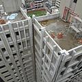 [竹北] 鼎毅建設「百年流域」2012-03-13 078