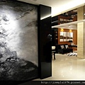 [竹北] 港洲建設「港洲森觀」2012-03-14 001
