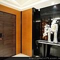 [竹北] 港洲建設「港洲森觀」2012-03-14 002