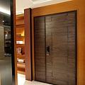 [竹北] 港洲建設「港洲森觀」2012-03-14 003