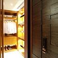 [竹北] 港洲建設「港洲森觀」2012-03-14 004