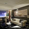 [竹北] 港洲建設「港洲森觀」2012-03-14 007