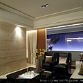 [竹北] 港洲建設「港洲森觀」2012-03-14 008
