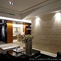 [竹北] 港洲建設「港洲森觀」2012-03-14 009