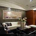 [竹北] 港洲建設「港洲森觀」2012-03-14 010