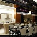 [竹北] 港洲建設「港洲森觀」2012-03-14 011