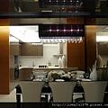 [竹北] 港洲建設「港洲森觀」2012-03-14 012