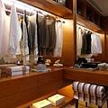 [竹北] 港洲建設「港洲森觀」2012-03-14 024