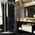 [竹北] 港洲建設「港洲森觀」2012-03-14 025